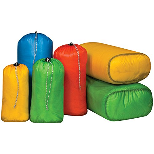 air-bag-2-3l-assorted