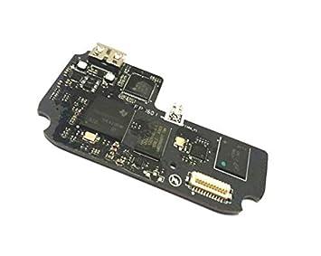Amazon.com: Parte del módulo de salida HDMI. Placa de ...