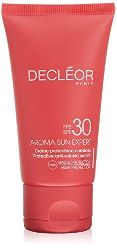 Decleor Sunscreen