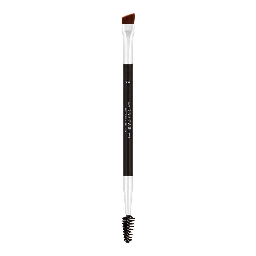 Anastasia Beverly Hills - Brow Powder Duo Brush #7B