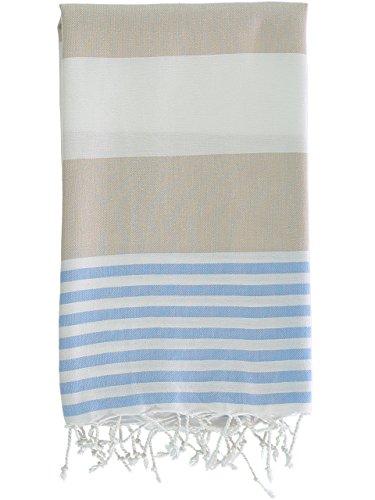 kuru-towels-turkish-beach-towels-100-cotton-premium-quality-multipurpose-peshtemal-for-fast-drying-e