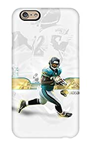 For LOCLxya2801Gamaa Jacksonville Jaguars Protective Case Cover Skin/iphone 5 5s Case Cover