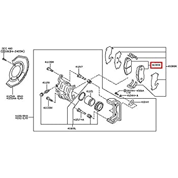2003 infiniti fx35 engine compartment diagram library of wiring rh sv ti com