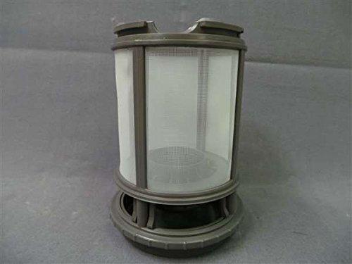 Kenmore W10693534 Dishwasher Filter