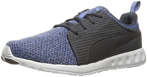 PUMA Women s Carson Heath Wn s Running Shoe