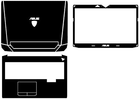 Laptop LCD Top Cover for ASUS G750 G750J G750JH G750JM G750JS G750JW G750JX G750JY G750JZ 90NB00M1-R7A000 13NB00M1AP0121 13N0-P4A0521
