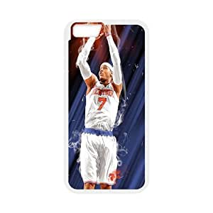 Custom High Quality WUCHAOGUI Phone case Carmelo anthony - New York Nicks Protective Case For Apple iphone 5C,