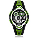 Venhoo Kids Digital Watches Outdoor Sport...