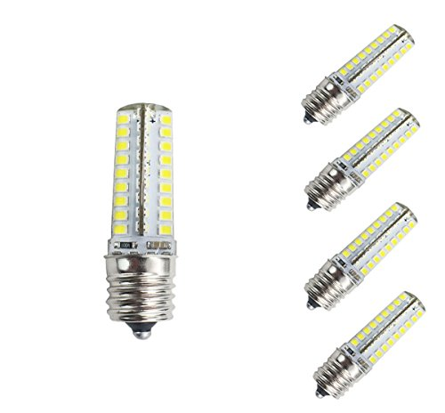 Lamsky Dimmable Daylight Appliance Replacement product image