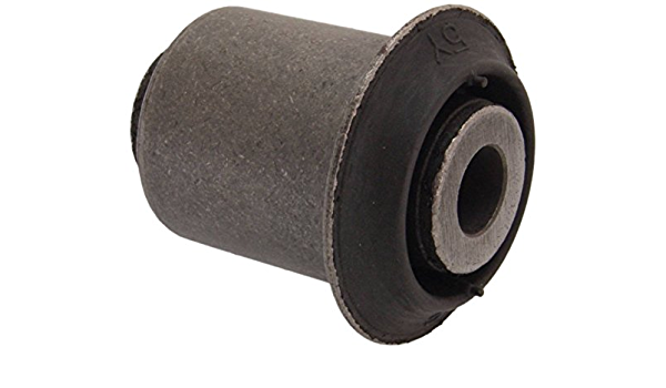 Febest Rear Arm Bushing For Honda for Front Arm 51395Swae01