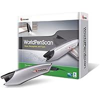 PenPower WorldPenScan USB