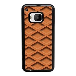 HTC One M9 Cases Cell Phone Case Cover Vans Off The Wall 5R55R747938