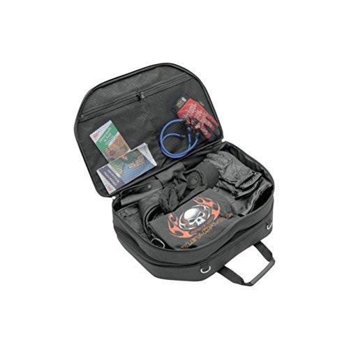 Saddleman Luggage - 5