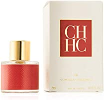 CAROLINA HERRERA WOMAN SET MINIATURAS X 5: Amazon.es: Belleza