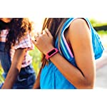 Fitbit-Ace-2-Activity-Tracker-for-Kids-with-Fun-Incentives-4-Day-Battery-Swimproof