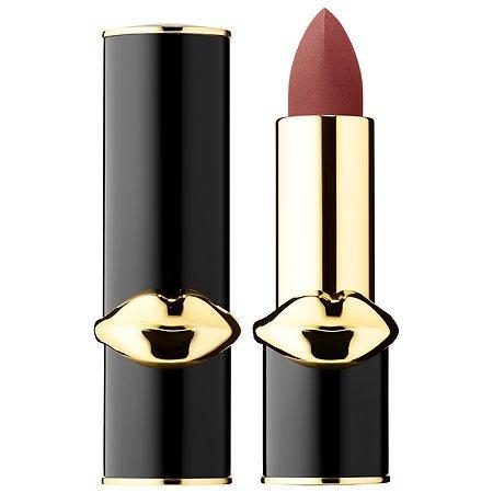 PAT McGRATH LABS MatteTrance Lipstick Flesh3 109 by PAT McGRATH LABS
