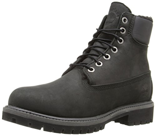 Timberland Heritage Warm Lined Boot