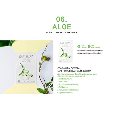 41JnzkfLwdL Wholesale Korean cosmetics supplier.