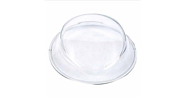 121 AV Beko lavadora puerta ojo de buey cristal 2905560100: Amazon ...