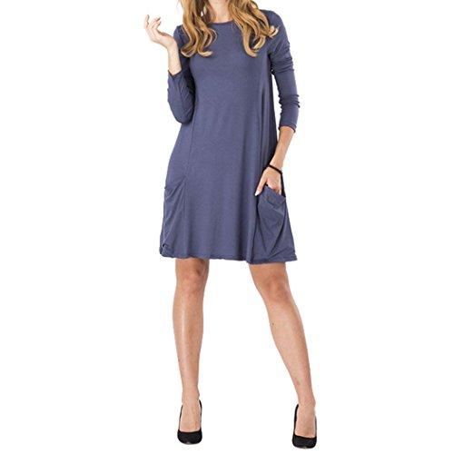 Buy beautiful short ankara dresses - 3