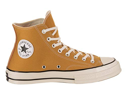 Chuck 70 US Men Star 7 All Converse M Yellow Taylor Black 5 BAqC5