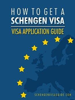 schengen visa application guide pdf