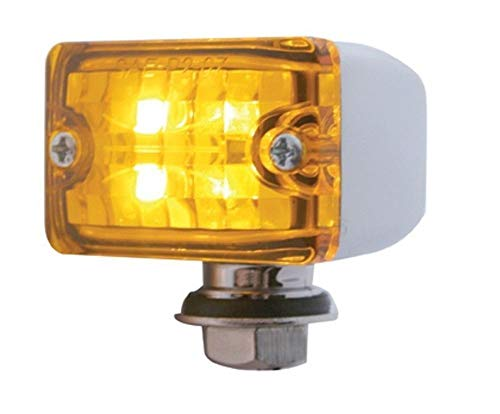 Hot Rod Led Lights in US - 6