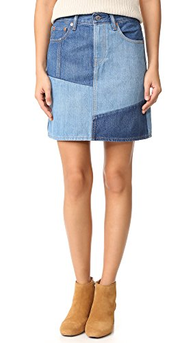 style and company skirt - 8