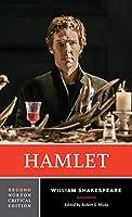 Hamlet: A Norton Critical Edition