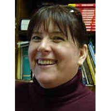 Piper Mejia
