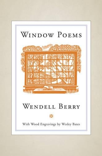 Read Online Window Poems pdf epub