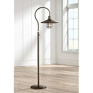 41Jo2TkkYAL._SS300_ 100+ Coastal Floor Lamps And Beach Floor Lamps