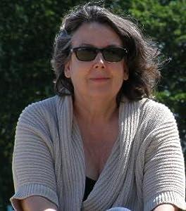 Lucinda Fleeson