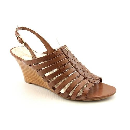 etienne-aigner-persephony-strappy-slingback-wedge-heel-7-banana