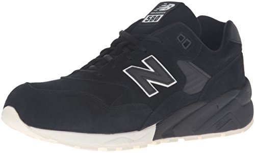 New Balance MRT580 Tonal Pack, BV black, 9,5