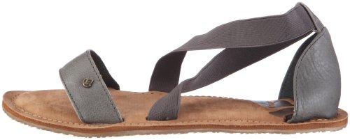 reef sandalen