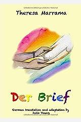 Der Brief (German Edition) Paperback