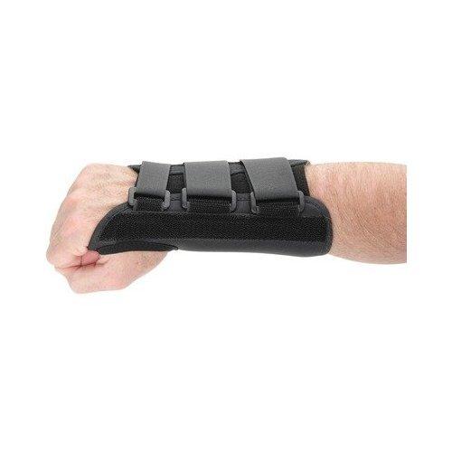 Form Fit Wrist Brace Size product image