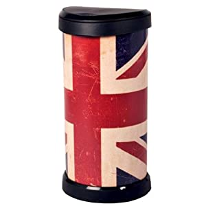 mug et deco de cuisine londres et drapeau anglais deco londres. Black Bedroom Furniture Sets. Home Design Ideas