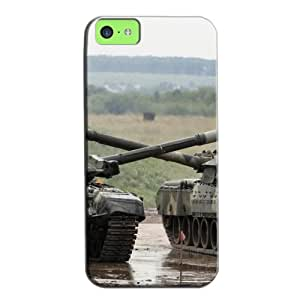 New Style Durable For Iphone 5c Case White UwWL8fnKcv