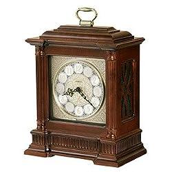Howard Miller - Akron Mantel Clock