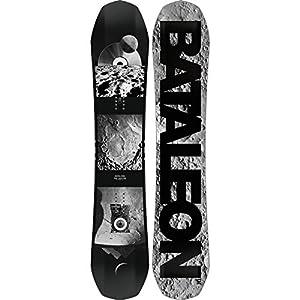 Bataleon Jam Snowboard