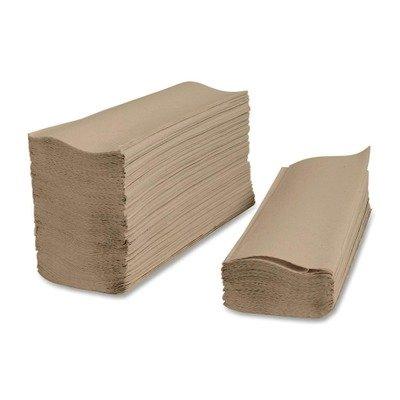 SPZMLTBR - Special Buy Multifold Towel