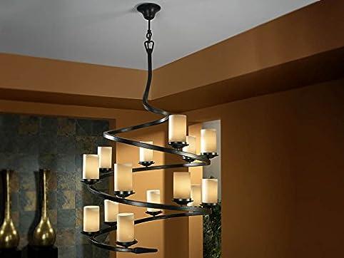 Schuller 616148 Crisol Lampe 6 L