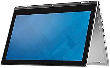 Dell Inspiron 13 7000 13.3