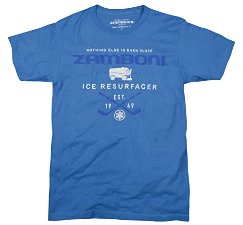 zamboni-snow-t-shirt-medium-blue