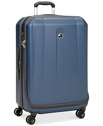 delsey-luggage-helium-shadow-30-21-expandable-carry-on-spinner-blue