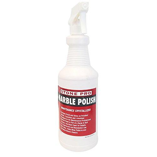 stone-pro-marble-polish-maintenance-crystallizer-1-quart