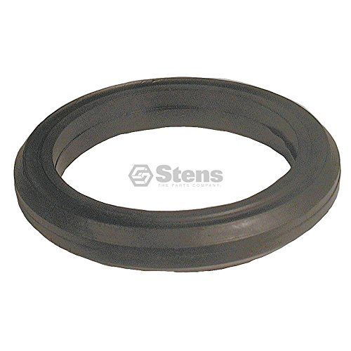 Drive Ring Snapper 1-0927/2-2/3364/7023364YP/704059 models 22
