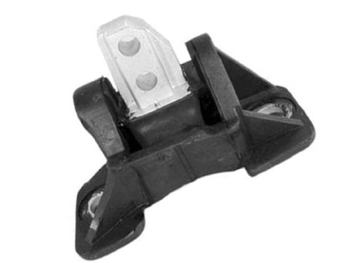 Volvo 850 (93-97) Engine Mount Right OE  - 94 Mount Damper Shopping Results
